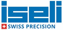 Stechbeitel.ch-Logo